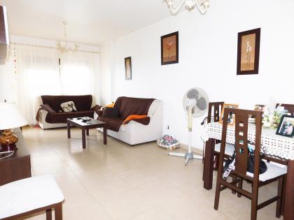 3 Bed 2 Bath Top Floor Apartment in San Miguel de Salinas with Community Pool San Miguel De Salinas
